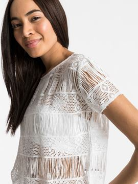 Picture of WOYICO BLOUSE