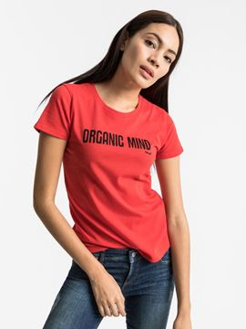 Picture of BAYIMO T-SHIRT