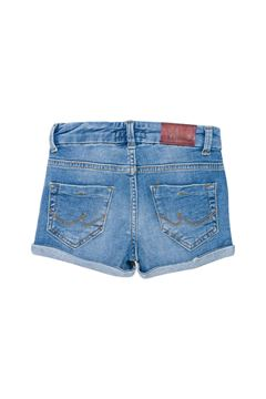 Picture of JUDIE G ANSEL WASH SHORT