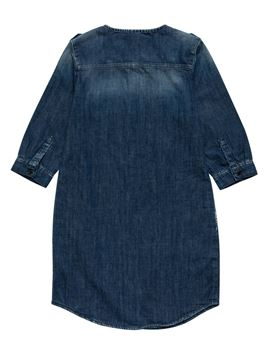 Picture of ELORA G HINA WASH TUNIC