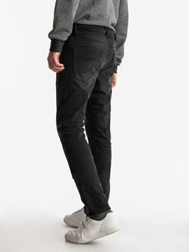 Picture of JOSHUA ADETHOR WASH TROUSERS