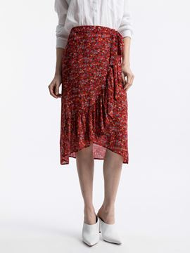 Picture of BOWIHO SKIRT