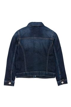 Picture of CHASE B MURTON WASH JACKET