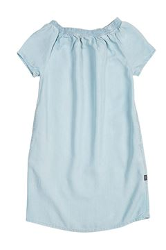 Picture of SUSSI G MIARIS WASH DRESS