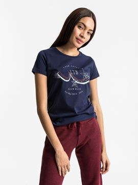 Picture of KANIWO T-SHIRT