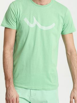 Picture of KATITE T-SHIRT