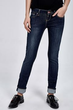 Picture of ASPEN MERYL WASH TROUSERS
