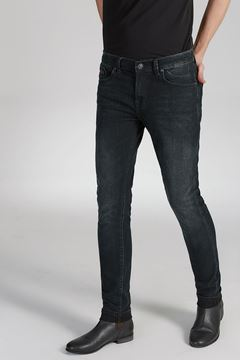Picture of RAVI ROXIO WASH TROUSERS