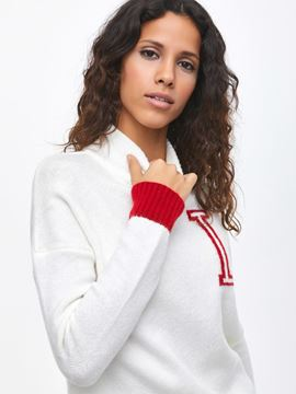 Picture of RALECA  PULLOVER