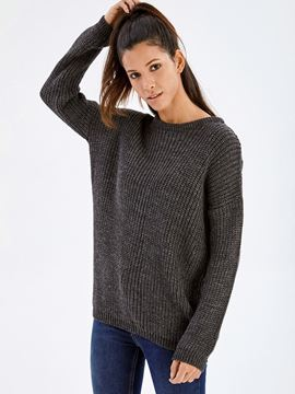 Picture of YAFEDI PULLOVER