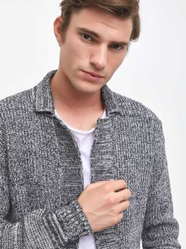 Picture of FAYENA CARDIGAN