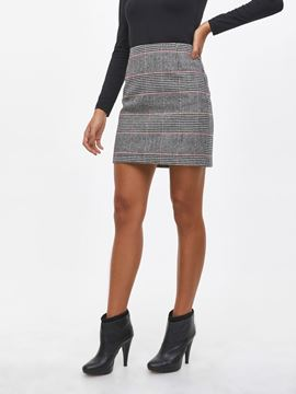 Picture of LAPORA SKIRT