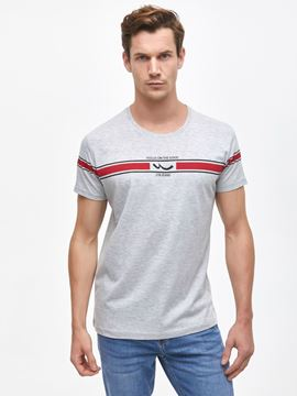 Picture of PITEHA T-SHIRT