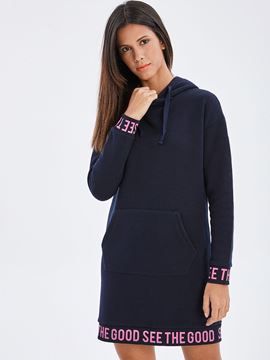Picture of BAZEPE DRESS