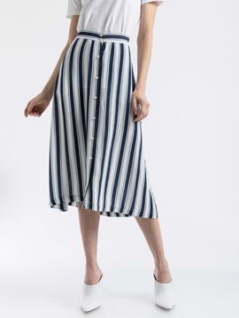Picture of DIMABA SKIRT