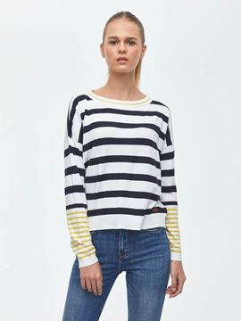 Picture of GEHIWA PULLOVER