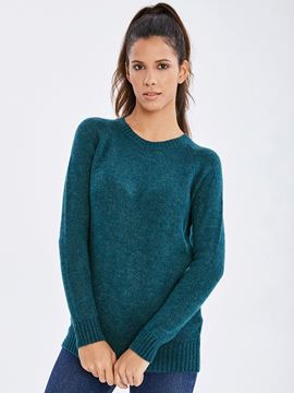 Picture of GOPIFA PULLOVER