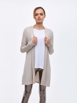 Picture of NAFABO CARDIGAN