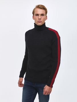 Picture of FANISO PULLOVER