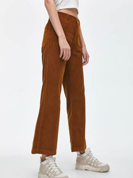Picture of DAMOMI TROUSERS