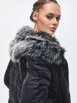 Picture of CAHOLE COAT