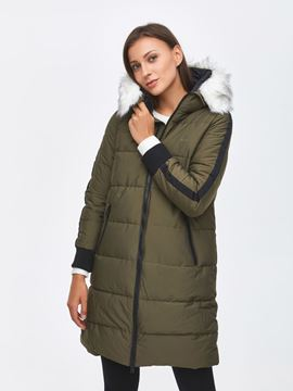 Picture of BIWEBO COAT