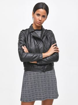 Picture of DIGATI JACKET