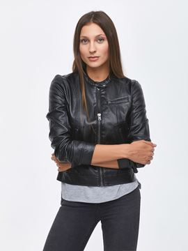 Picture of ZOHEPI JACKET