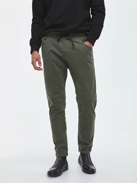 Picture of JIMOJE TROUSERS