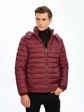Picture of JIDOPI COAT
