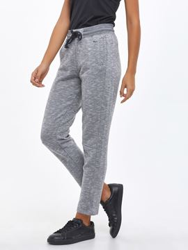 Picture of RIFABE  TRACKSUIT
