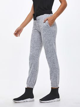 Picture of JIBOPE TRACKSUIT