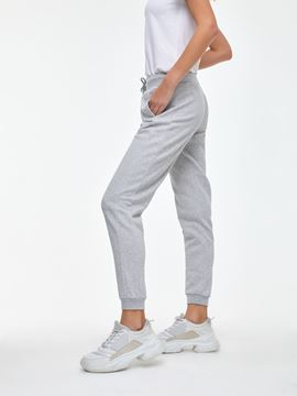Picture of WOBILE TRACKSUIT