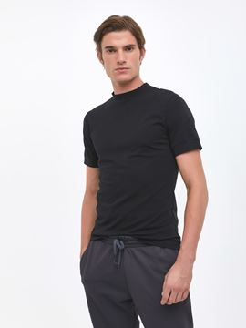 Picture of PABIRI T-SHIRT