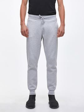 Picture of OMABA TRACKSUIT