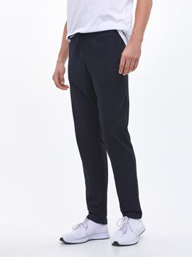 Picture of FOWENI TRACKSUIT