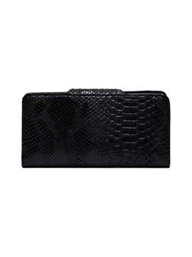 Picture of TEFOBA WALLET
