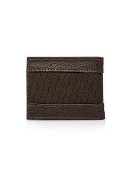 Picture of XIMOTI WALLET
