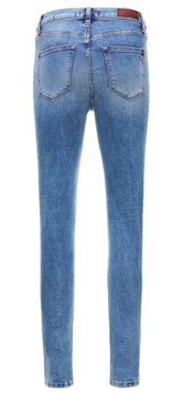 Picture of AMY MIFI WASH TROUSERS