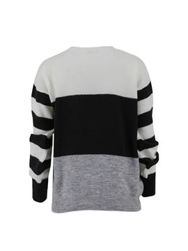 Picture of LIYOZO PULLOVER