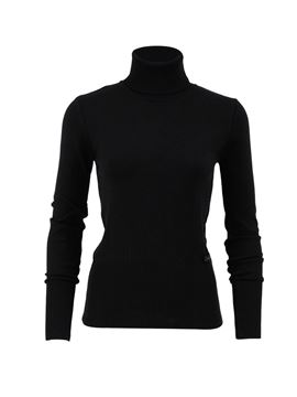 Picture of ARLEEN-X PULLOVER