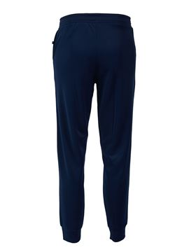 Picture of TIHOZE TRACKSUIT
