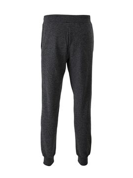 Picture of BOJODE TRACKSUIT