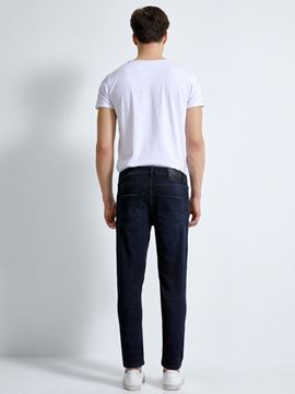 Picture of SMARTY TAILOR WASH TROUSERS