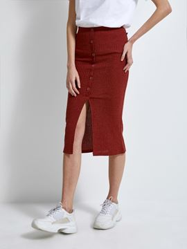 Picture of FOXEDA SKIRT