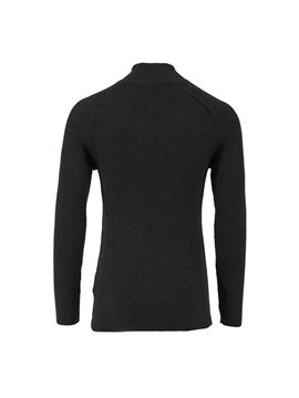 Picture of TAMOSA PULLOVER