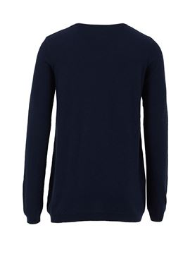 Picture of TADOJIX PULLOVER