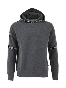Picture of TAFITE SWEATSHIRT