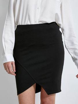 Picture of MEKIBE SKIRT