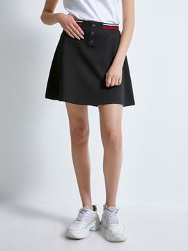 Picture of BERIBO SKIRT